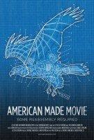 american_made_movie