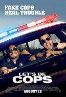 lets_be_cops
