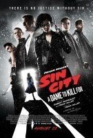 sin_city_a_dame_to_kill_for_ver13
