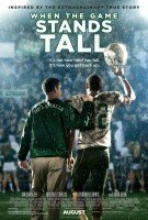 when_the_game_stands_tall
