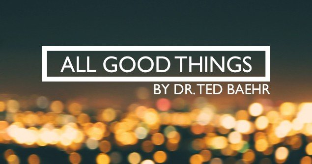 All-good-things-slider