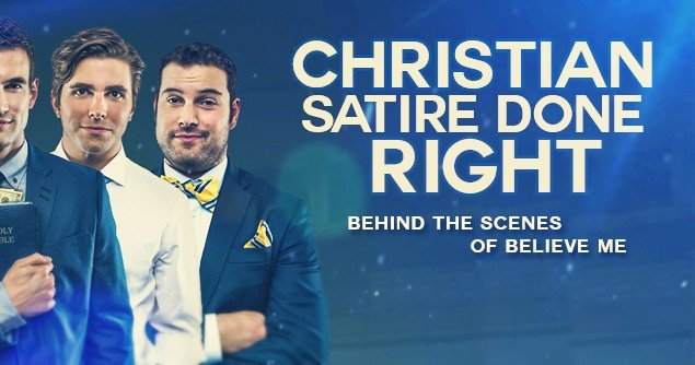 Christian-Satire-Slider