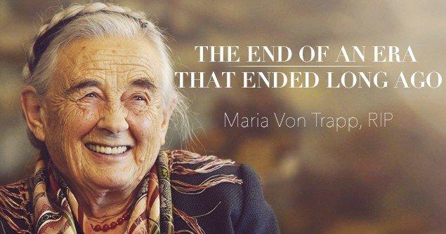 Era-that-Ended-Long-Ago-Slider-2
