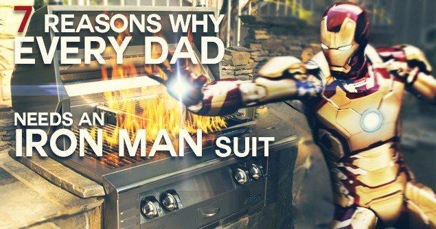 Iron-Dad-Slider