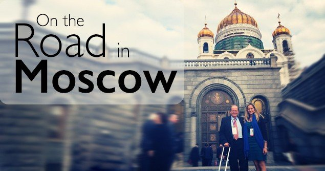 On-the-Road-Moscow-Slider