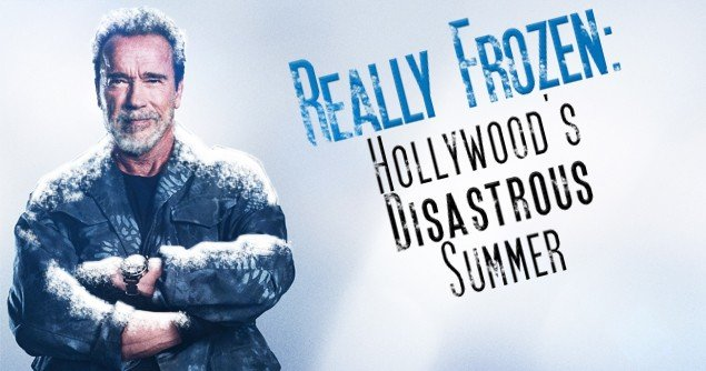Really-Frozen---arnold