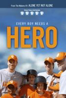 HERO (2014)