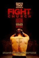 fight-church2
