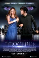 innocence_ver2