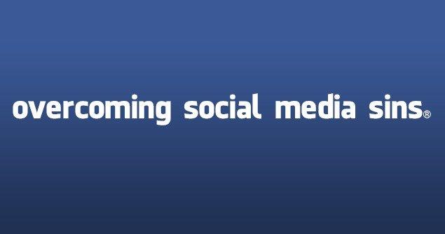 overcoming-social-media