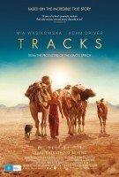 tracks_ver2