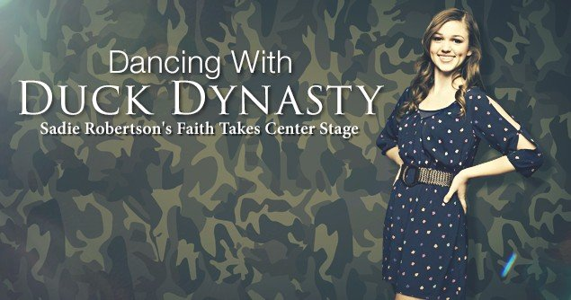 Dancing-with-Duck-Dynasty-slider