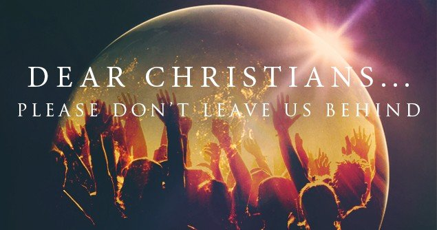 Dear-Christians-Slider