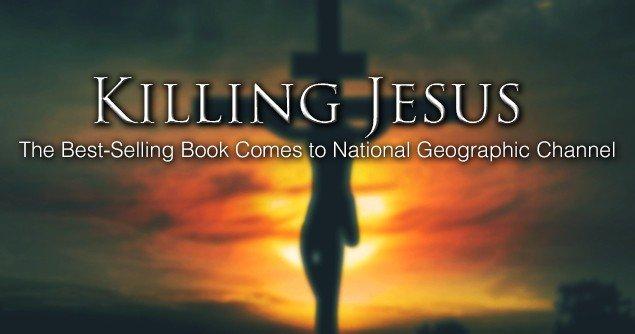 Killing-Jesus-Slider