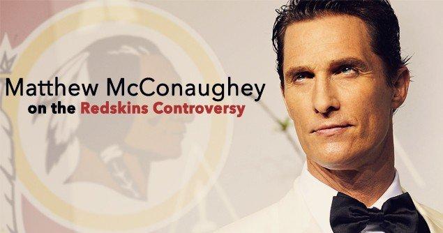 Matt---Redskins-Slider