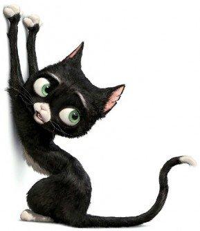 Mittens-the-cat-bolt-