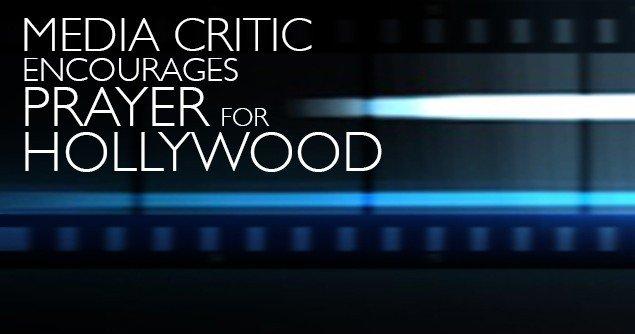 Prayer-for-Hollywood-Slider