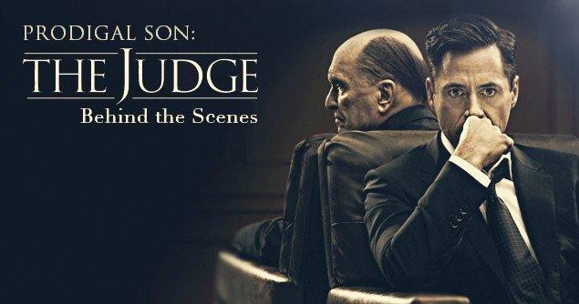 The-Judge-BTS-Slider
