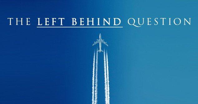 The-Left-Behind-Question-Slider