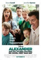 alexander_and_the_terrible_horrible_no_good_very_bad_day