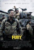 fury_ver6