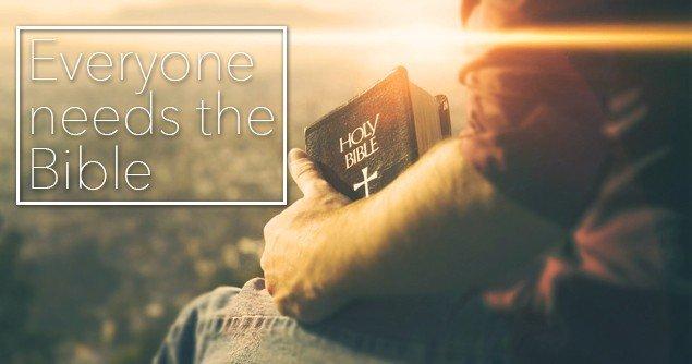 needs-the-bible-slider