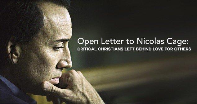 nic-cage--open-letter-slider