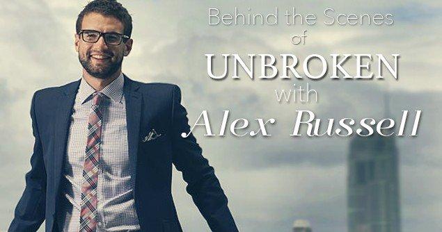 unbroken-alex-russell-slider