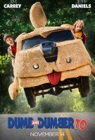 2D274906069869-140609-dumb-dumber-poster.blocks_desktop_medium