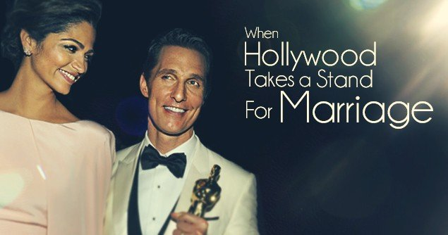 Hollywood-Takes-a-stand-for-marriage