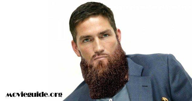 Jim-C-Beards