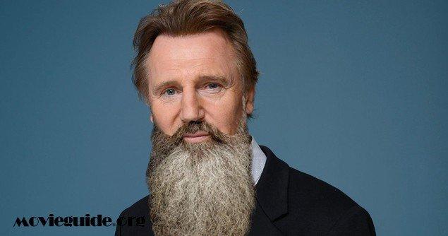 Liam-Neeson-Beards