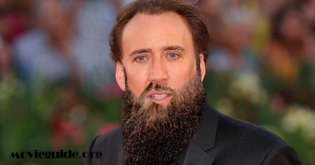 Nic-Cage-Beards