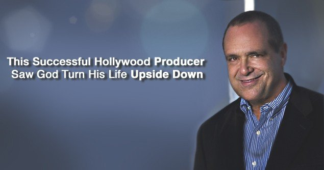 Producer-life-turned-upside-down