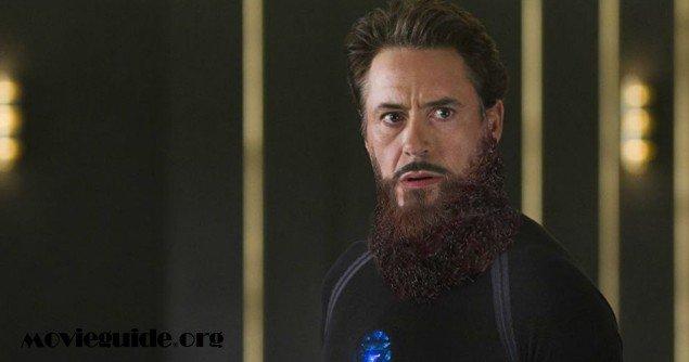 Tony-Stark-Beards