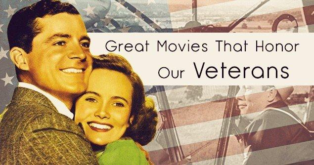 Veteran-Movies