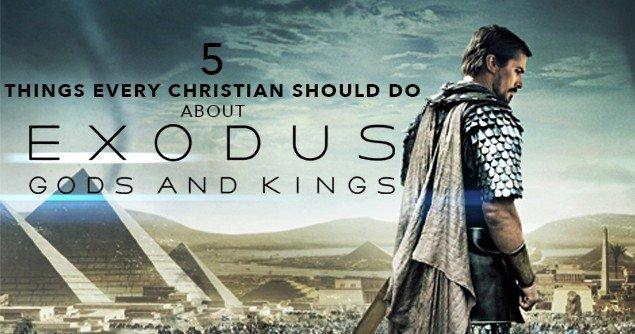Exodus---5-things