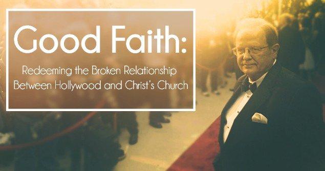 Good-Faith-2