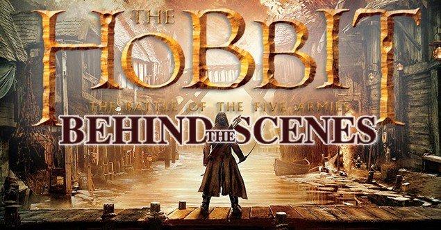 HobbitBehindTheScenes3