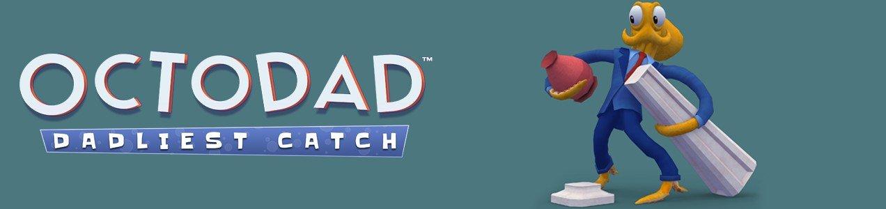 Octodad-image