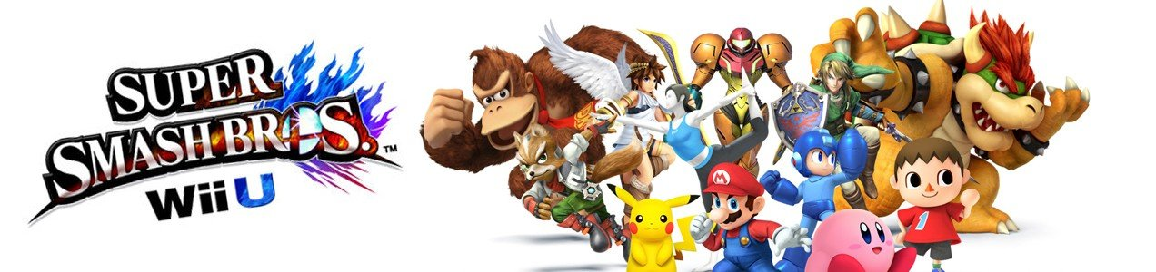 Smash-Bros-Image