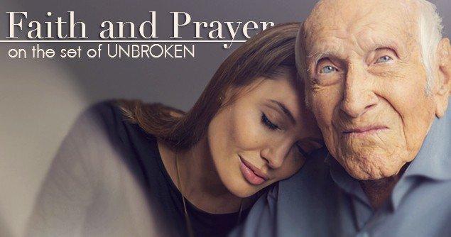Unbroken-Faith-and-Prayer