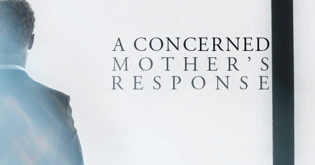 A-concerned-mother's-response