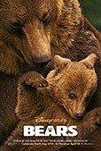 Bears_114.jpg