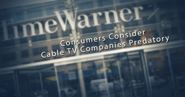 Cable-Consumers-Slider
