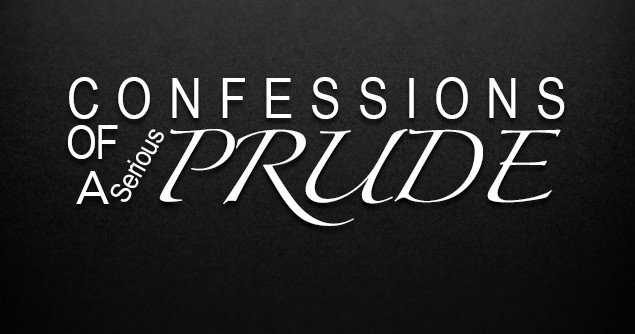 Confessions-of-a-prude-slider