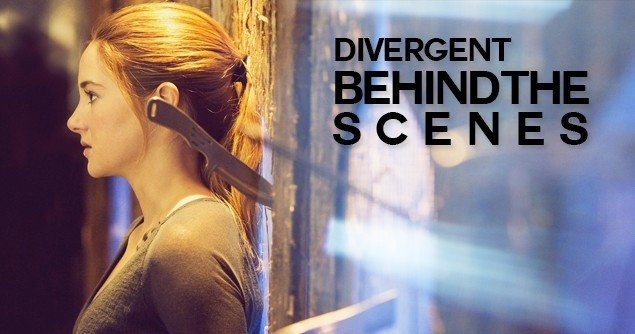 Divergent-BTS-slider