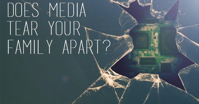 Does-Media-Tear-Your-Fam-Apart-Slider