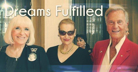 Dreams-Fulfilled-Slider