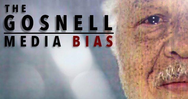 Gosnell-Slider